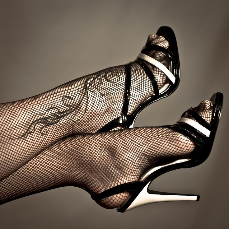 Pole Dancing Shoes, Stripper Heels Sexy High Heel Shoes