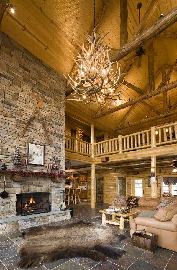 25 best ideas about bear skin rug on pinterest bear rug Fireplace Half Round Hearth Rugs Christmas Tree Fireplace Bearskin Rug