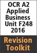Centralised and Decentralised Decision-making (Revision Presentation) | Business | tutor2u