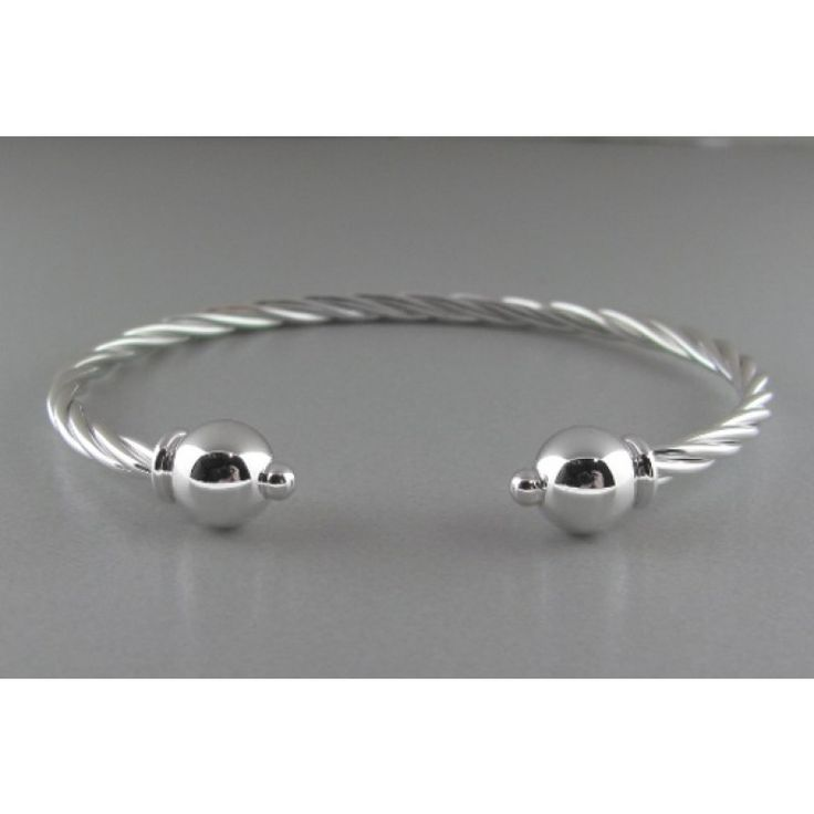 Best 20+ Cape Cod Bracelet Ideas On Pinterest