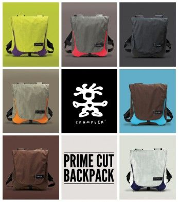 CRUMPLER+cool copy - Google-søk