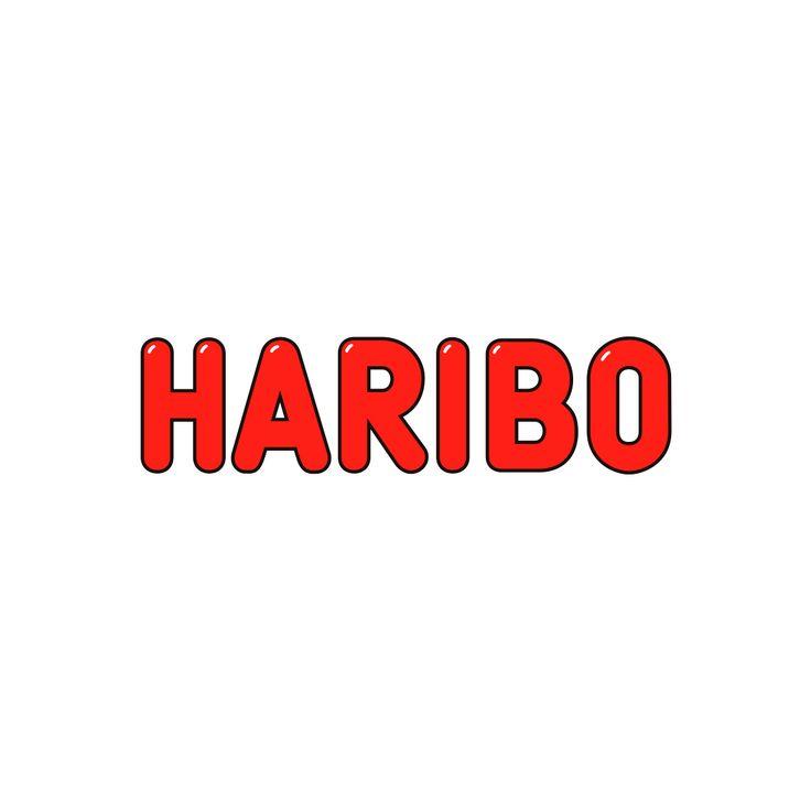 Haribo | Vegan 4 Love