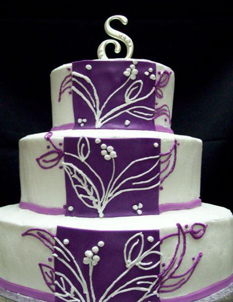 Wedding Cake Gallery   Bird-in-Hand Bakery   Bird-in-Hand, Lancaster County PA