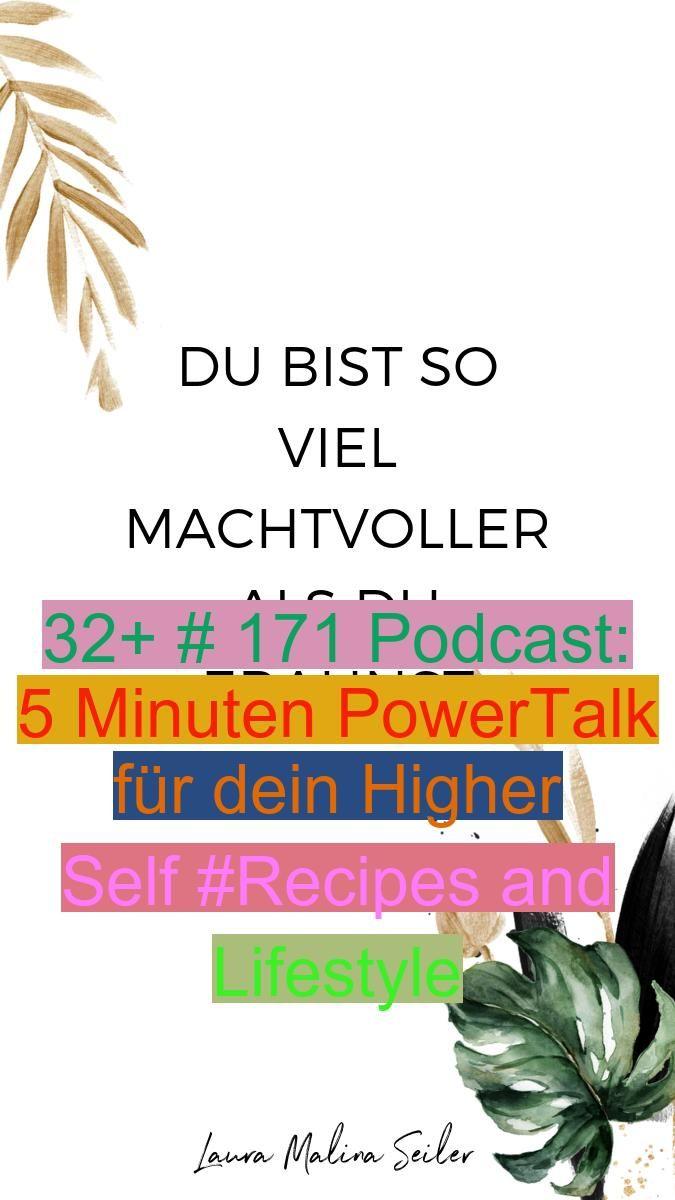 21+  21 Podcast 21 Minuten PowerTalk für dein Higher Self ...