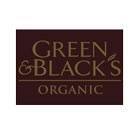 Since 1991, Green & Black's has featured high-quality cocoa made from sustainable organic farming practices. Green & Black's is the leading premium block chocolate brand in the UK and the range of products now extends to gift chocolates, ice cream, biscuits and hot beverages.  Major markets include:    Australia    Canada    Ireland    New Zealand    United Kingdom    United States