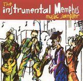 Instrumental Memphis Music Sampler [CD]