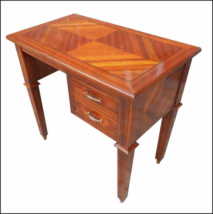 Oltre 20 migliori idee su mobili da esterno su pinterest portalegna focolari per esterni e - Mobili per esterni in legno ...