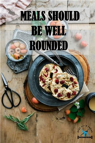 59 best stayfitnyoung images on pinterest weight loss diets air fryer cookbook 150 high quality recipes for your air fryer images included and in us units air fryer recipes airfryer cooking air fryer cookbook forumfinder Image collections