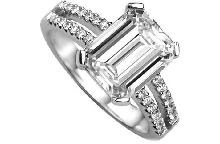 Angelina-jolie-engagement-ring-emerald-cut-diamond-engagement-rings-3.full
