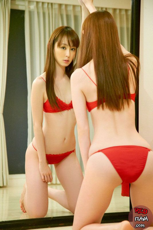 sexy hot teacher nude having sex
