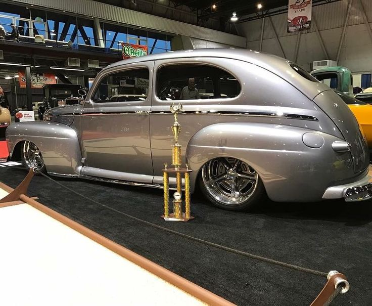 Best Hot Rods Images On Pinterest Street Rods Rat Rods And