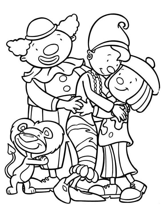 Coloring Pages Jojo : Coloring pages jojo siwa