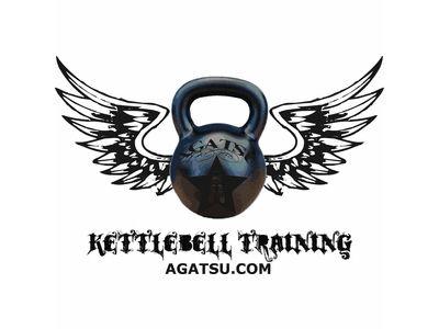 Agatsu Kettlebell Certification In Portland Oregon