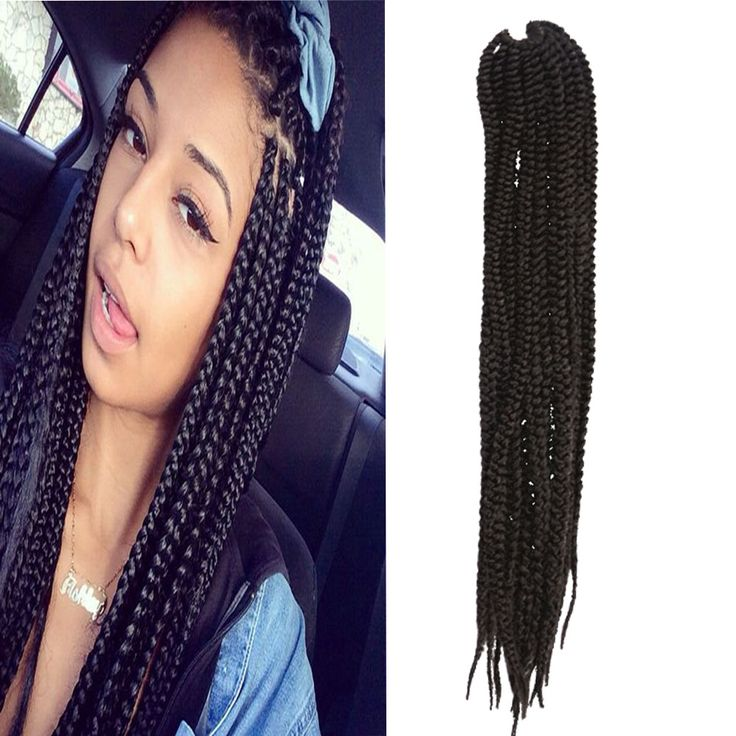 Find More Micro Loop Ring Hair Extensions Information about 3X Havana Mambo Twist Crochet Braid Hair Senegalese Twist Hair Crochet Synthetic Hair Kinky Marley Twist Braids free shipping,High Quality braid kanekalon,China hair weave for braiding Suppliers, Cheap braided chignon from Siblings Hair on Aliexpress.com