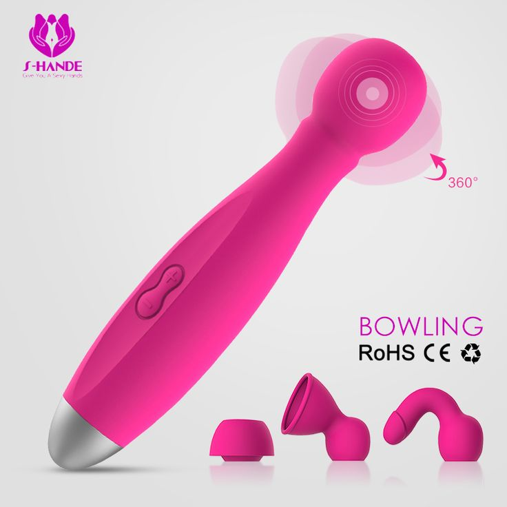 ==> [Free Shipping] Buy Best Vibrator Sex Toys For Woman Magic Sex Tools For Sale Several Modes Waterproof Sex Machine AV Stick Charging Vibrators Sex Toy Online with LOWEST Price | 32782469085
