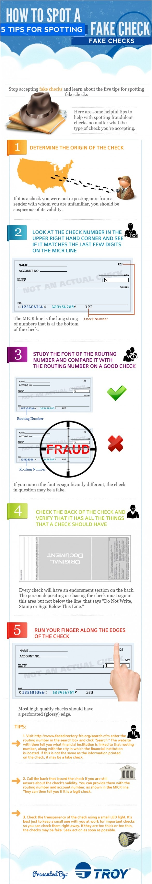 Aba Infographic Checking And Routing Number Wwwmiifotoscom