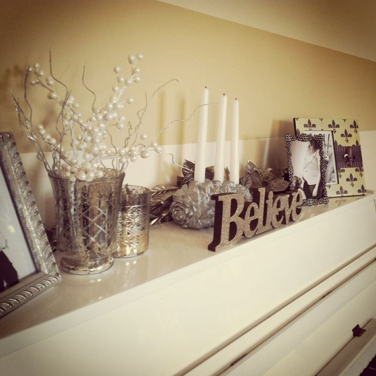 Decorating with a piano pinterest joy studio design for Decoration keyboard
