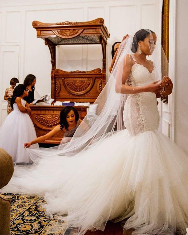 1000+ Ideas About White Tuxedo Wedding On Pinterest