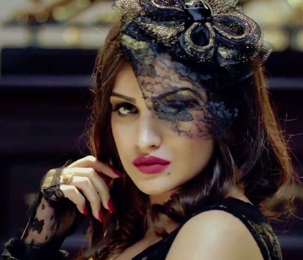 Himanshi Khurana Google Search Asian Beauty Punjabi Models Beauty
