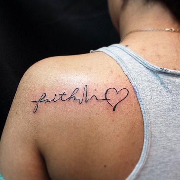 Best 25 Lifeline Tattoos Ideas On Pinterest