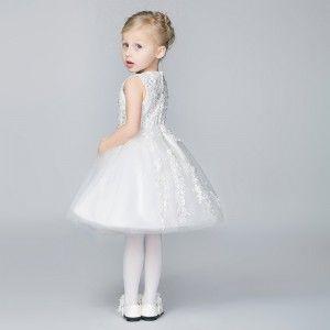 embroma-la-ropa-los-nios-encaje-blanco-vestido-de-boda-para-las-nias