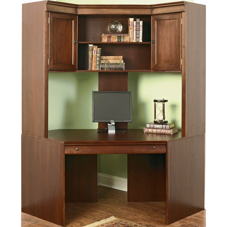 best 25 corner desk with hutch ideas on pinterest white