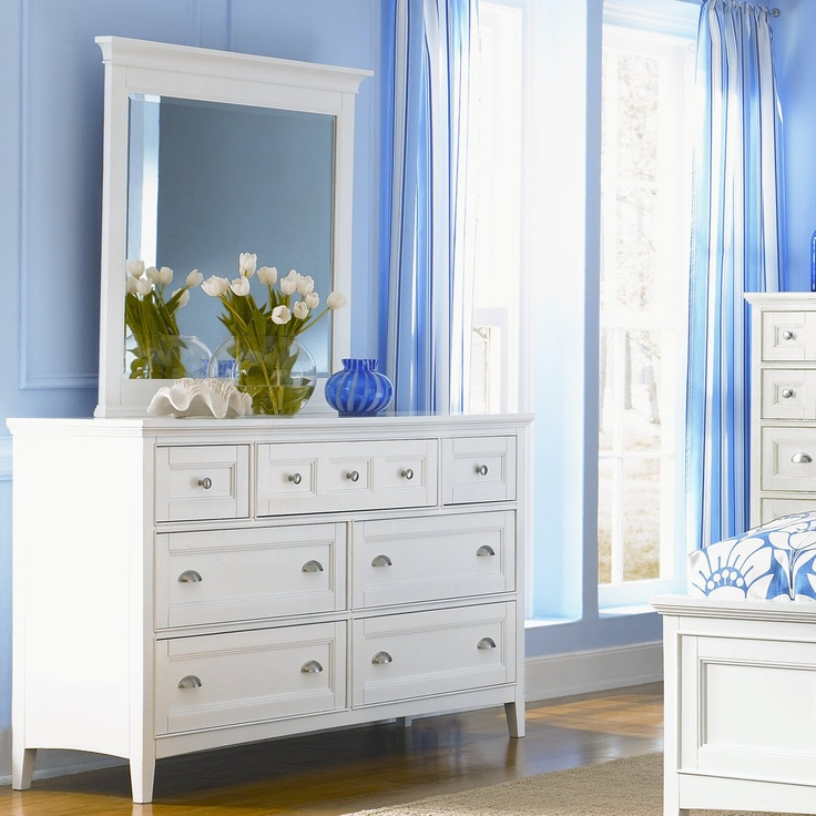 113 Best Chest Images On Pinterest Bedroom Furniture Bedroom Dressers And Value City Furniture