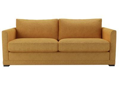 aissa three seat sofabed in dijon soft wool - http://sofa.s.tomandco.co.uk/shop/sofas/aissa-sofabed/customize/size/133/fabric/STWDIJ/
