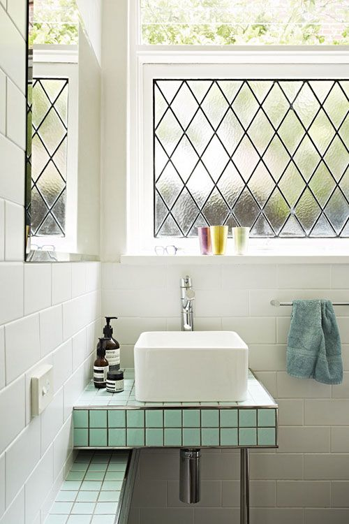 Best 25 bathroom window privacy ideas on pinterest for Opaque glass for bathroom windows