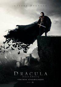 Dracula: Başlangıç Filmi (2014) | #film #sinema | Dracula, gerçek bir efsane olan Vlad the Impaler'ın hikayesini odaklanarak Drakula'nın ve vampir mitolojisinin köklerine iniyor. Filmin yönetmenliğini ilk yönetmenlik tecrübesine imza atan Gary Shore gerçekleştirirken, başrollerde Luke Evans, Dominic Cooper ve Sarah Gadon bulunuyor.
