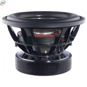 Rockford Fosgate Power T0D415