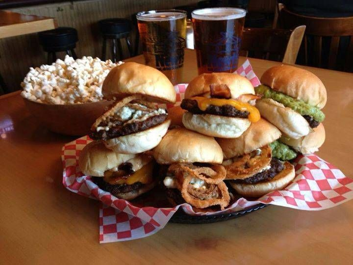 15 Minnesota Restaurants That Will Blow The Taste Buds Out Of Your Mouth
