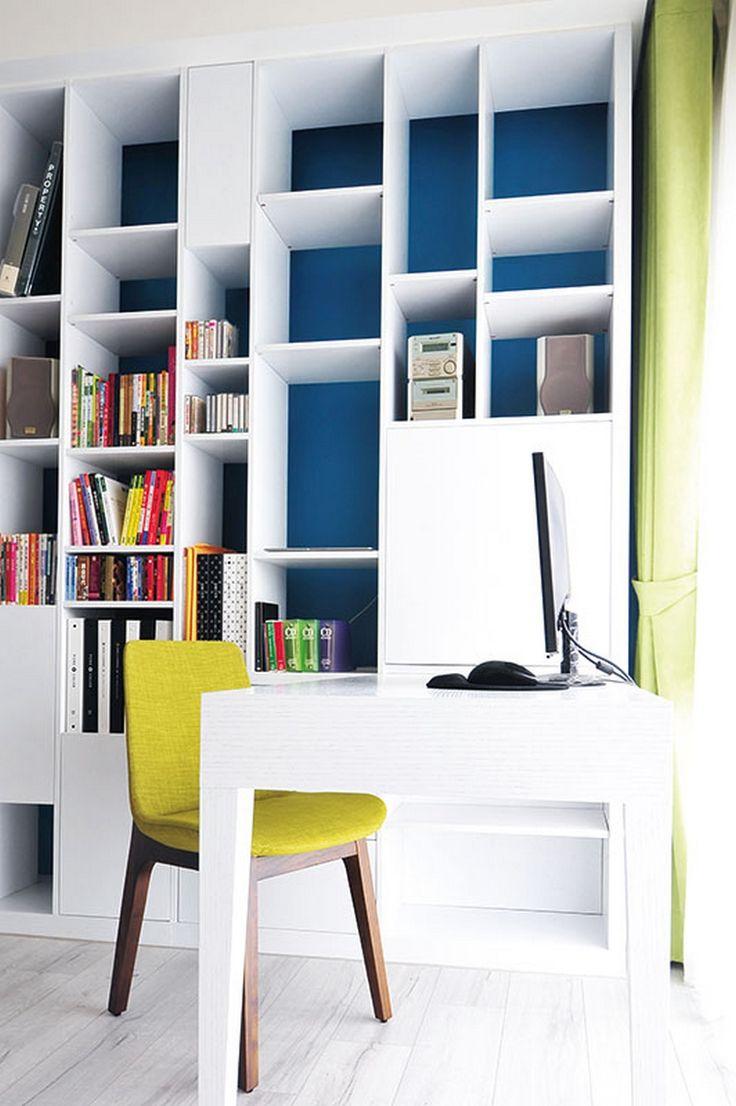 urban style HongKong & Taiwan interior design ideas interior design university programs
