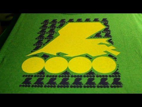 147 best Tshirt Business images on Pinterest Heat transfer vinyl - fresh blueprint diazo paper