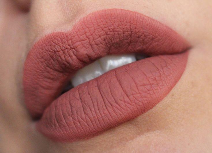 A matt ajkak trendik voltak az '50es években és most ismét virágkorukat élik.