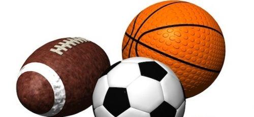 Sport: Presentazione delle domande per le società sportive
