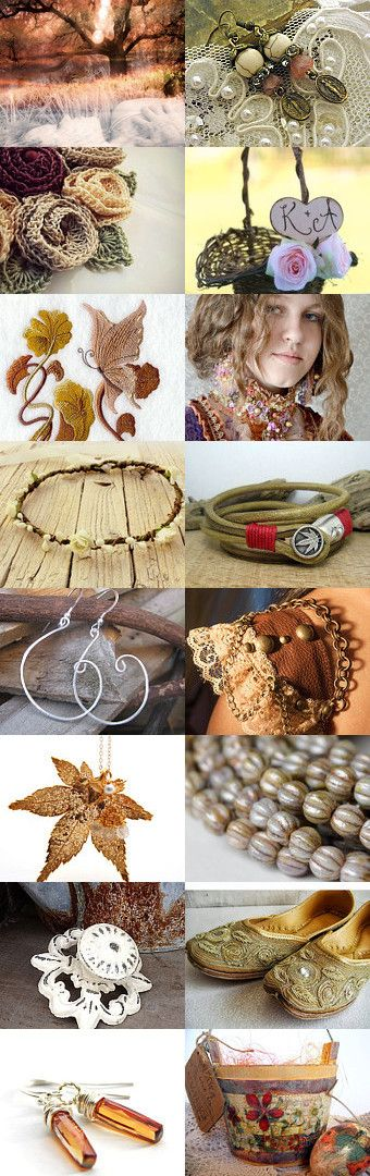 amazing day by Charlotte Handmade on Etsy--Pinned with TreasuryPin.com
