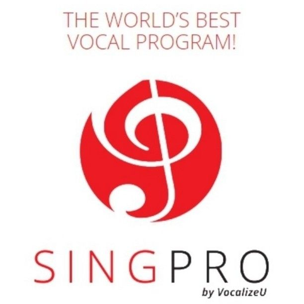 On until the end of the month purchase SingPro with the discount code bare16 and receive a FREE 15 minute consultation with Stephanie but you have to act NOW!  http://bit.ly/1pFsGPl  #LasVegas #SINGPRO #VocalCoach #LearnToSing Via http://bit.ly/25BZgD0
