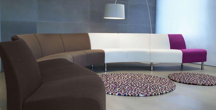 34 best kona modular series images on pinterest modular for Sofa modular tela