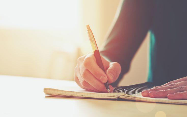 To-DONT Liste: Neben der klassischen To-Do-Liste gibt es noch eine weitere Liste, die deine Produktivität erhöhen kann: Die To-Don't-Liste. Hier liest du, wie du dir eine anlegst und was sie dir bringt.