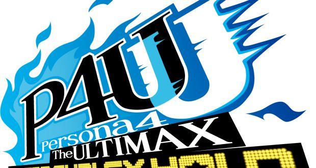 Test de Persona 4 Arena Ultimax sur PS3