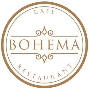 Restauracja Bohema, Szczawnica