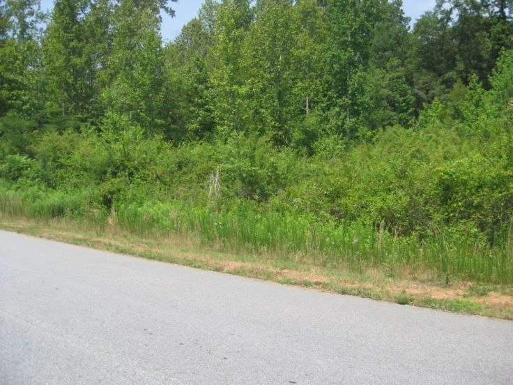 Land For Sale-Lot 28 Rocky Ridge Circle Seneca, SC 29678, Perfect Location and opportunity to build your dream home! Tranquil, peaceful location just on the outskirts of Seneca. Close to all shopping, schools, hospitals, and lake activities. 15 minutes to Westminster or Clemson University alike. Bring your blueprints to build, or let us help! An opportunity not to miss!