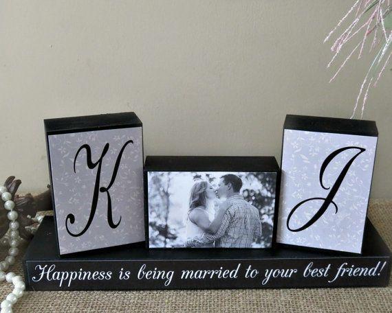 Best 25 Couples Wedding Presents Ideas On Pinterest
