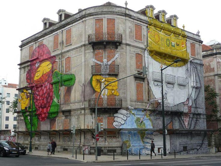 Fontes Pereira de Mello, Lisboa