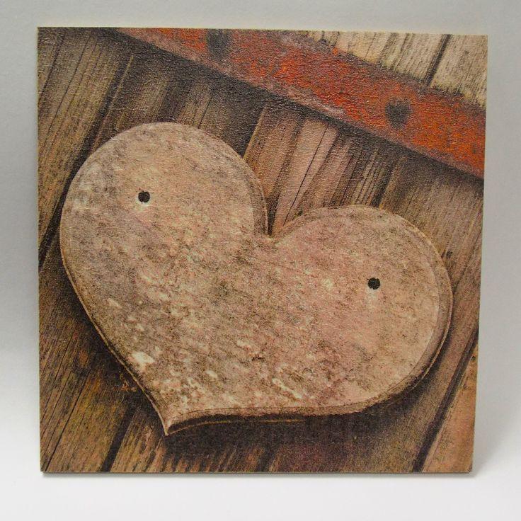 Obrázek  - Srdce