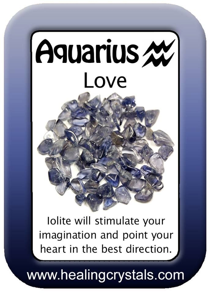 Love is everywhere but it is especially noticeable as Valentine's Day approaches so over the next few days we will post Astrological Love Cards that show a crystal that resonates with each Zodiac sign. You can use the crystals and/or the card to share, attract, send or just surround yourself with the Love!!- Pinned by The Mystic's Emporium on Etsy