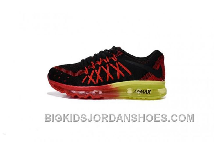 http://www.bigkidsjordanshoes.com/new-arrival-nike-air-max-2015-anniversary-mens-running-shoes.html NEW ARRIVAL NIKE AIR MAX 2015 ANNIVERSARY MENS RUNNING SHOES Only $84.91 , Free Shipping!