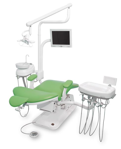 1000 images about Dental fice Ideas on Pinterest