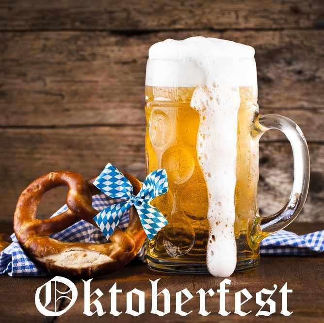 106 best oktoberfest deko images on pinterest german ale and bavaria. Black Bedroom Furniture Sets. Home Design Ideas